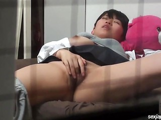 Real Homemade Porn, Amateur Naked Wife, Private Sex Girls, Amateur ...
